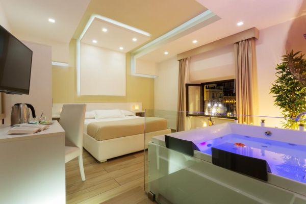 Duomo Suites & SPA Catania