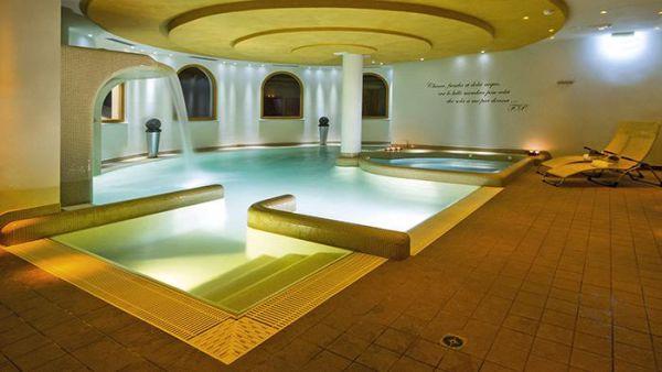 Hotel Norge Trento
