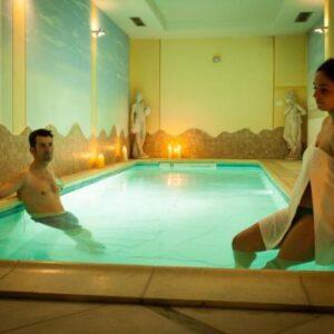 Sartori's Hotel Trento