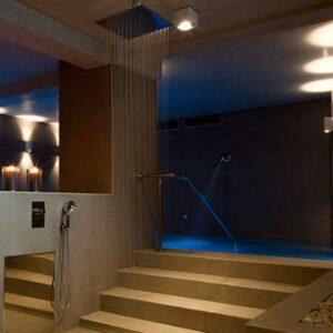 Ego Hotel Ancona Spa