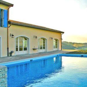 Borgo Condé Wine Resort Forlì