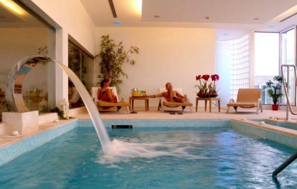 Hotel Airone Grosseto