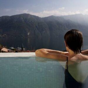 hotel belvedere como bellagio