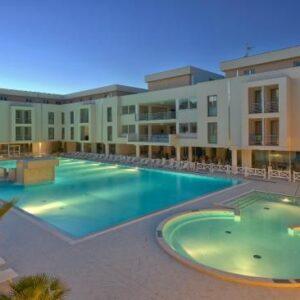 Grand Hotel & Resort Leopoldo II