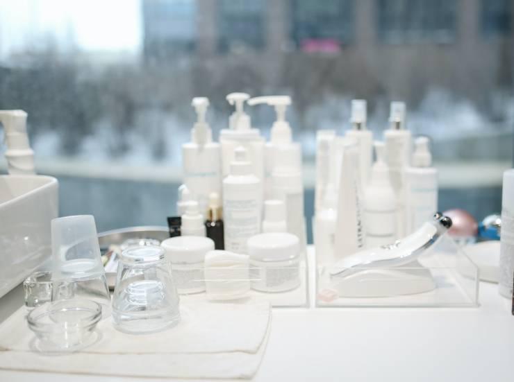 come scegliere crema antirughe